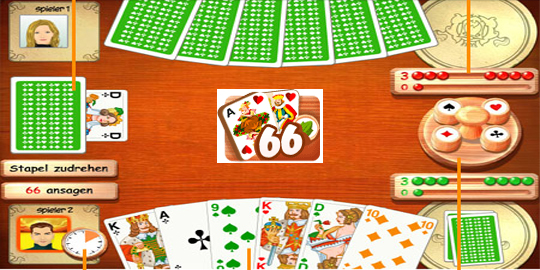 online casino strategie  kostenlos downloaden